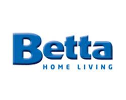 betta