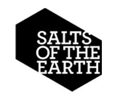 salts-of