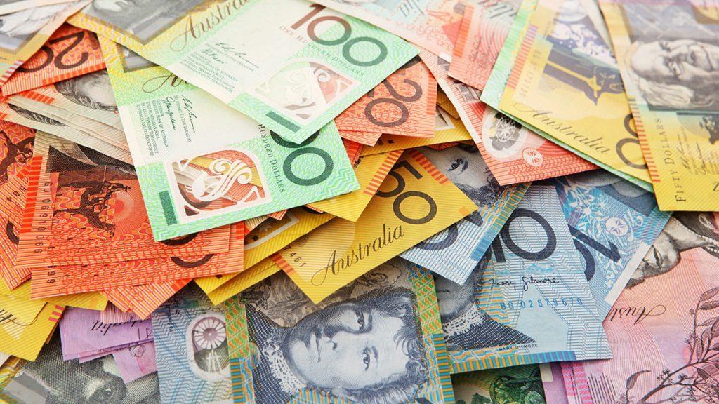 australianmoney-jj-options