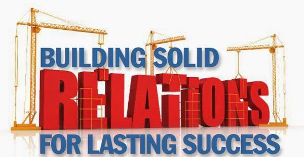 buildingrelationshipsheader