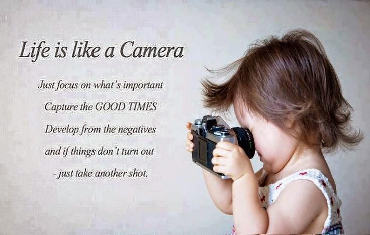 life-is-like-a-camera__