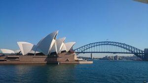 opera-house-harbour-bridge