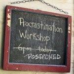procrastination-sign-150x150